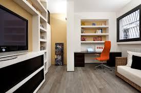 tv units celio furniture tv. Tv Units Celio Furniture Home Office M