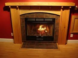 modular hearth technology earthcore fireplace napoleon inserts reviews gas fireplace gas fireplace manufacturers napoleon inserts reviews