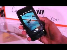 Micromax Canvas Win W092 specs, review ...