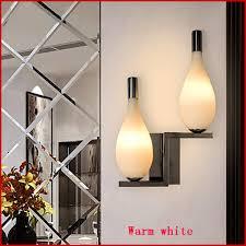 Welke Lamp Geeft Warm Licht Inspirerende Landelijke Inrichting Wc