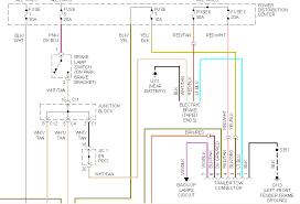 02 durango wiring diagram diagram base 2002 Dodge Durango Wiring Diagram Ram 2500 Tail Light