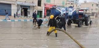 شركات شحن لنقل الاثاث بخميس مشيط