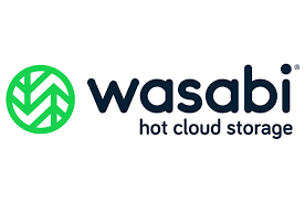 Wasabi <b>Hot</b> Cloud Storage Delivers <b>High Quality</b>, Unlimited Video at ...