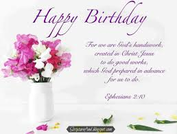 Details This Birthday Card Bible Quotes 004 Birthday Wishes In
