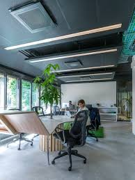 office interior pictures. Office Interior Jakarta Col_31 Pictures I