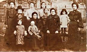 Реферат по истории на тему Этнические меньшинства Бессарабии xix века hello html m6b4f1f39 gif hello html m3ceee47d gif