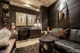 custom home office interior luxury. Exellent Luxury Custom Home Office Design Ideas Interior Luxury  Brilliant For Custom Home Office Interior Luxury E