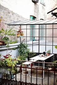 ikea uk garden furniture. city gardens ikea uk garden furniture
