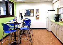 office inspirations. Break Room Ideas Office Cabinets Excellent Inspirations Decorating For Fun Employee