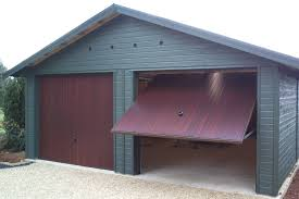 full size of door design diy garage door parts fresh hormann sectional doors guide of