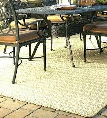 water resistant outdoor rug waterproof outdoor rugs water resistant rug indoor area waterproof outdoor rugs uk