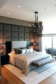 Modern Bedroom Ideas For Guys Zinkproductions Inspiration Guy Bedroom Ideas