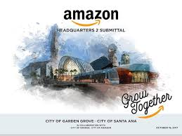 amazon hq2 submittal pdf the cities of garden grove