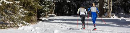 3 Tips For Beginner Nordic Classic Skiers Rossignol