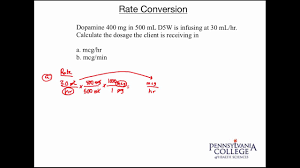 Conversion Chart Mg To Ml Calculator Conversion Chart Mg To Ml Calculator Mg To G Conversion
