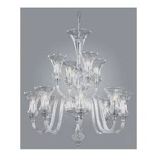 s homesdirect365 co uk antique french style crystal chandelier 4 p18216