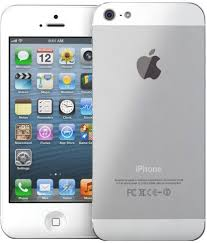 apple iphone 5 price. apple iphone 5 with facetime - 32gb, 4g lte, white \u0026 silver iphone price n