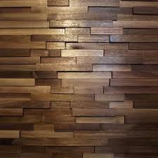 modern wood wall paneling amazing decor panels surripui in incredible modern wood paneling for encourage