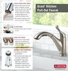 delta bathroom faucets home depot home depot delta bathroom sink faucets luxury delta bathroom faucet repair