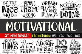 Download our free svg files and use them in your electronic cutter such as silhouette and cricut machines. Motivational Svg Design Vol 1 In 2020 With Images Motivational Svg Svg Design Motivation