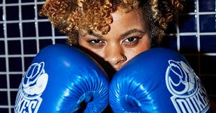 Best <b>Boxing</b> Classes In NYC, Kickboxing Studio Reviews