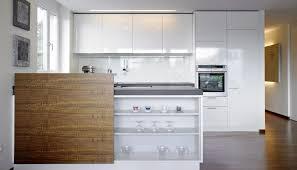Duo Weiß With Tolle Moderne Küchen Mit Insel Hausdesign
