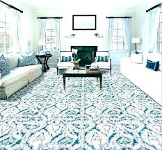 rug on carpet. Brilliant Carpet Rug On Carpet Living Room Ideas Small Carpets Uk Ery Throughout Rug On Carpet O