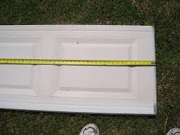 garage doors at menardsGarage Doors  Roll Up Garages For Sale I18 Your Best