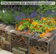 Small Picture Garden Stone Wall Ideas Stone Block Walls Design Gabion1 Australia