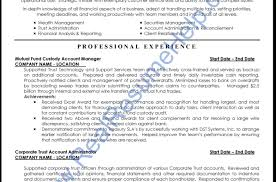 Awesome Top Resume Writing Services In Canada Contemporary Entry