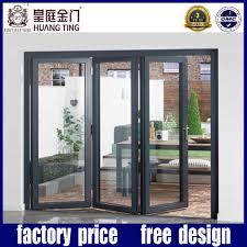 exterior french door price. astounding french sliding patio doors ...