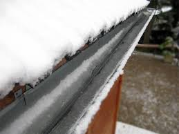 roof wires melt ice snow melt cables hawk roofing