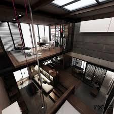Home Designs: Sustainable Wood Flooring - Minimalist
