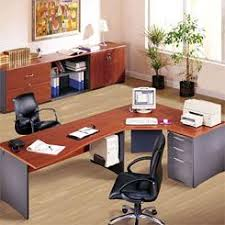 Office Decor Themes  Crafts HomeOffice Decor Themes