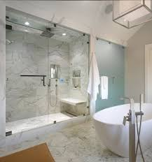 in shower lighting. Bathroom Shower Lighting. Transitional Bench With Rain Head Lighting In