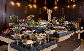 Best Hotel Buffet In Kuala Lumpur 2015