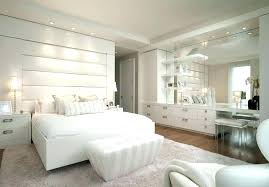 glam bedroom decor white glamorous bedrooms wall decorating ideas hollywood old glamour living room