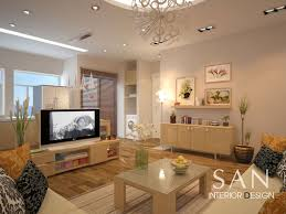 decoration apartment. Decorating An Apartment Simple Decoration N