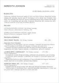 Resume Objectives For Administrative Assistant Inspiration Resume Objective Administrative Assistant Resume Pro