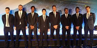 2016 atp world tour finals preview