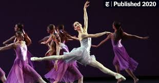 Dancer Tries to Quell 'West Side Story' Controversy: 'I Am Not a ...