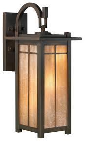 fine art lamps capistrano outdoor wall mount