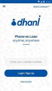 Personal Loans Bike Loans Travel Loans Used Car Loans Online