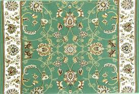 green persian rug muted green rug emerald green oriental rugs