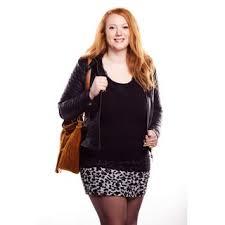 Wenn comedian und kabarettist wolfgang trepper loslegt, gibt es kein halten mehr: Annika Schmidt A Model From Germany Model Management
