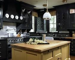 Image General Finishes Acplanetinfo Black Kitchen Cabinets Ideas Acplanetinfo