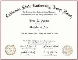 Sample Degree Certificates Of Universities Certificates Marvellous Degree Certificate Template Word