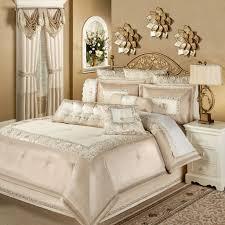 full size of bed bath king comforter sets comforter sets kids comforter sets
