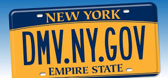 dmv long island new york