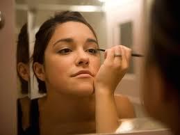 haram yahoo mugeek vidalondon some women say that by telling s to stop wearing makeup is